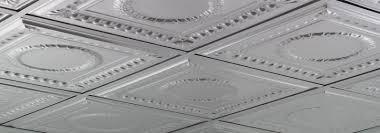 pvc ceiling tiles. PVC Ceiling Tiles Pvc I