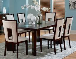 dining table for sale in kzn. full size of dining room:startling used table set in hyderabad horrible for sale kzn r