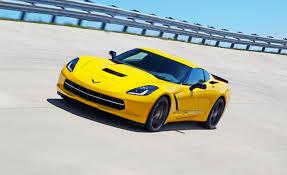 Chevrolet Corvette Reviews   Chevrolet Corvette Price, Photos, and ...
