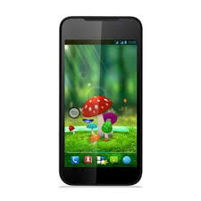 LCD with Touch Screen for ZTE Blade G ...