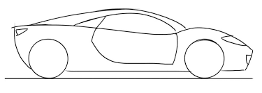 cars drawings for kids. Brilliant For Car Drawing 1624620 License Personal Use For Cars Drawings Kids G