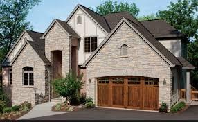 clopay garage doorsClopay Garage Doors