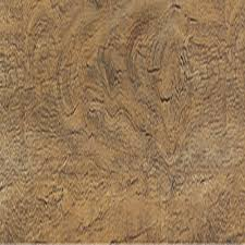 earthwerks legacy roasted chestnut 5 in x 48 in glue down luxury vinyl plank flooring 20 00 sq ft case lcp5484 the home depot