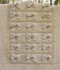 Wedding Quilt Patterns Simple Island Wedding Quilt Pattern Bella Nonna Design Studio