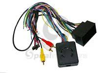 jeep cherokee wiring harness radio wiring harness interface aftermarket stereo install axxess lc chrc 01 fits