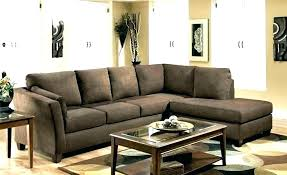 rooms to go living room rooms to go leather couch sectionals rooms to go rooms to