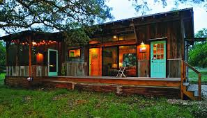 tiny houses for sale in texas. Tiny House Living: Ideas For Building And Living Well In Less Than 400 Square Feet: Ryan Mitchell: 0884955198384: Amazon.com: Books Houses Sale Texas