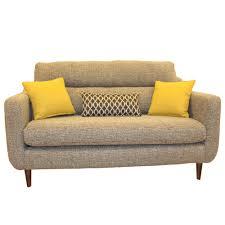 camren compact sofa loading zoom