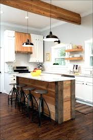 full size of kitchen islands 6 foot long kitchen island 6 ft kitchen island kitchen