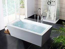 freestanding master bathtubs what is driving this new trend