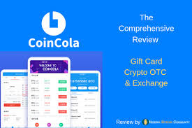 Just try to use regular. Can I Use Gift Card To Buy Bitcoin What Is Pair Trading In Cryptocurrency Speedapps Sfa