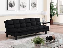 office futon. Allegra Pillowtop Futon Office