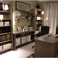 ikea home office ideas. position of desk and bookcases with shelves above for canvasesetc would home office layoutsikea ikea ideas f