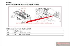 1980 honda c70 wiring diagram 1980 wiring diagrams