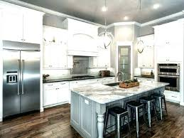 kitchen white cabinets gray walls white cabinets gray walls white kitchen cabinets with gray walls contemporary