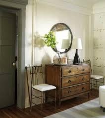 Vintage Modern Mash Up Photo On Captivating Vintage Home Decor Uk - Home interiors uk