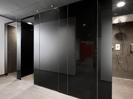 cubicle lighting. toilet cubicle hotel google search lighting