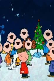 charlie brown christmas wallpaper. Unique Wallpaper Charlie Brown Christmas Desktop Wallpaper Click To View Intended W