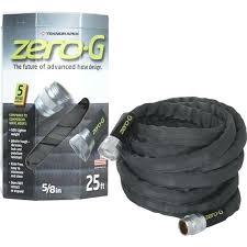 zero g garden hose zero g garden hose garden hose filter for filling pool