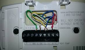 honeywell wi fi thermostat wiring diagram thermostat wiring diagram honeywell wi fi thermostat thermostat wiring diagram beautiful honeywell t5 wifi thermostat reviews