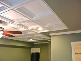 12 inspiration gallery from drop ceiling tiles 2 4 ideas
