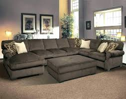 Modern couches for sale Leather Sofa Modern Couches For Sale Couch Sales Outstanding Sectional Sofa For Sale Easy As Leather Sofas For Modern Couches For Sale Careercallingme Modern Couches For Sale Modern Couch For Sale White Leather Couch