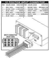 whelen siren box wiring diagram data wiring diagram whelen siren wiring diagram wiring diagram centre whelen siren box wiring diagram