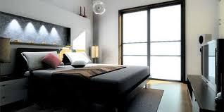 Ideas Para Decorar El Dormitorio De Matrimonio  HogarmaniaComo Decorar Una Habitacion Matrimonial
