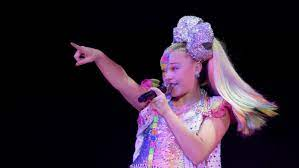 Jojo Siwa Appears to Confirm Sexuality ...