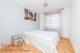 ... 2 Bedroom Any Flat To Rent On Cremer Street, London, E2 By Private  Landlord