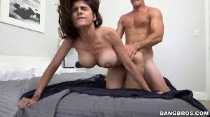 Mia Khalifa Big Tit Brunette Loves Hard Cock 37.jpg