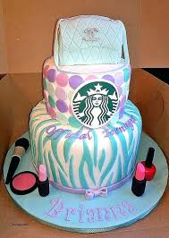 Cake Ideas For Teen Girls 23 Most Awesome Birthday Cakes Canvas