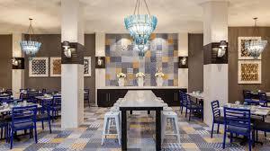 Bar Kitchen Social Bar Kitchen Sheraton Charlotte Hotel