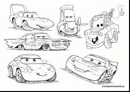 Small Picture good mcqueen cars coloring pages with lightning mcqueen coloring