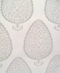 Amazing Katie Ridder Leaf Wallpaper   Google Search