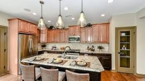 Custom Kitchen Cabinets Charlotte Nc