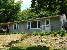We offer country homes, farms, acreages, commercial property and other real estate for sale in hardy, cherokee village, ash flat, and throughout the north central arkansas ozarks. Hardy Sharp County Arkansas 12 Homes For Sale Rocket Homes