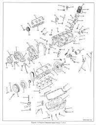 buick engine schematics similiar 3 8 engine diagram keywords shaft crankshaft position sensor location 3 8 buick engine diagram