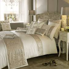 This is me... need this!! | Home | Pinterest | Kylie minogue ... & Check out the fantastic Kylie Minogue Duo Bedding in Oyster! Order now for  super fast UK wide delivery! Adamdwight.com