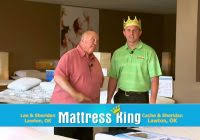mattress king commercial. Come Buy An Adjustable Bed Mattress King \u2013 YouTube Commercial T