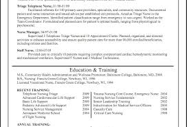 Pediatric Rn Resume Neat Design Rn Resume Template 1 Nursing