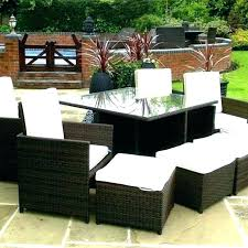 small patio table cover small patio table post small square patio table cover