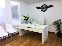 office deco. Beautiful Office Office Deco Simple Thevipexcellenceofficedeco To Deco P Inside Office Deco P