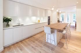 Small Picture Classy Modern Scandinavian Kitchen Design Ideas