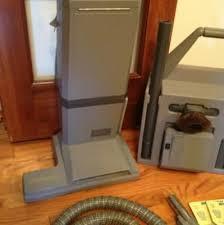 electrolux attachments. electrolux epic 3500 sr upright vacuum hose caddy side kick \u0026 attachments - 4