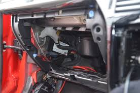 vauxhall astra stereo wiring diagram vauxhall vauxhall astra h radio wiring diagram astra vauxhall wiring on vauxhall astra stereo wiring diagram