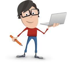 Помощь студентам заказать контрольную работу решение задач  заказать решение задач