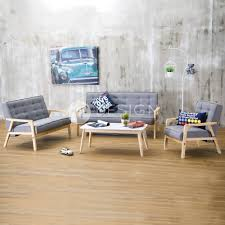 Stylish Sofa Sets For Living Room Furniture Wooden Sofa Reclining Living Room Sets Designer Sofa