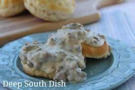 Perfect Southern Sausage Gravy Recipe  How To Make The Best How To Make Country Style Gravy