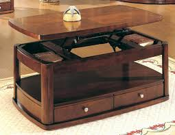coffee table lift up coffee tables hayneedle table with storage outdoorlift mechanism hardware 86